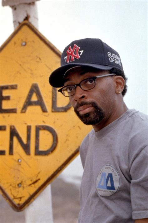 spike lee joint picture 1