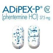 adiphex diet picture 2