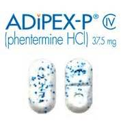 prescription phentermine diet pills picture 9