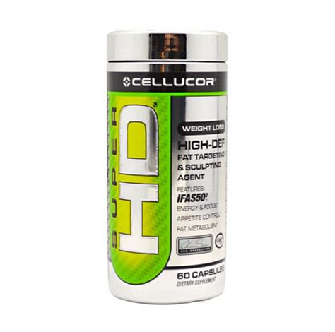 cellucor hd reviews 2014 picture 6