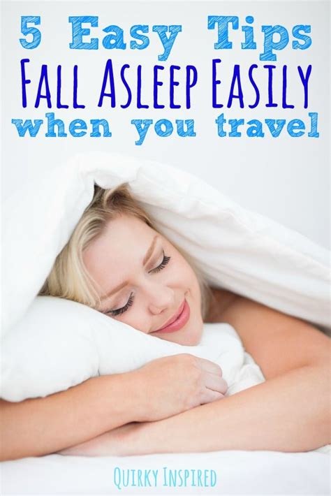 falling asleep tips picture 14