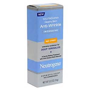 neutrogena anti aging customer reviews picture 6