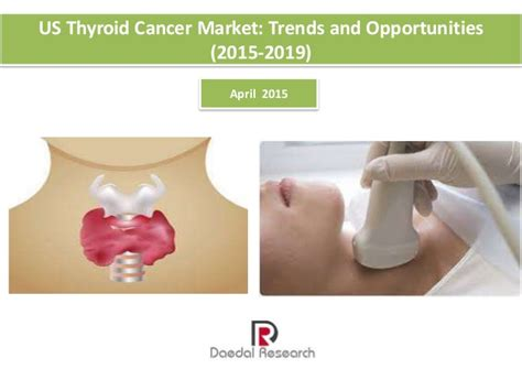 cancer research thyroid picture 18