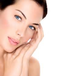 compare skin treatments for women picture 6