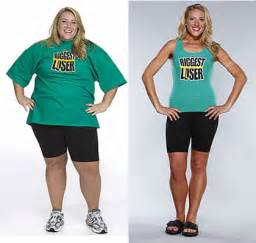 does sweat help weight loss picture 10