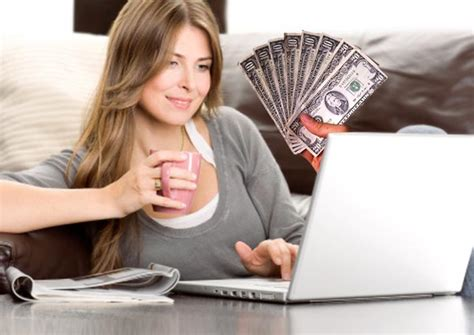make money working from home on the internet picture 6