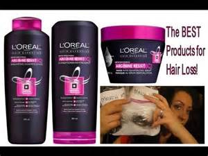 best shampoo return my hair picture 7