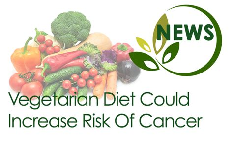 would vegetarian diet cure cancer picture 3