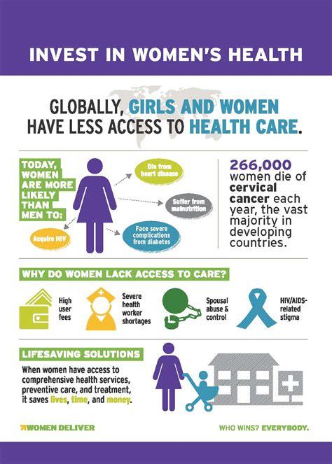 aryvedic healing of women's health picture 5