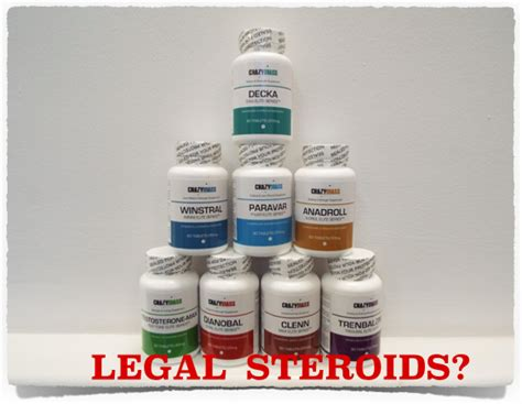 supplements that mimic cortisone picture 10