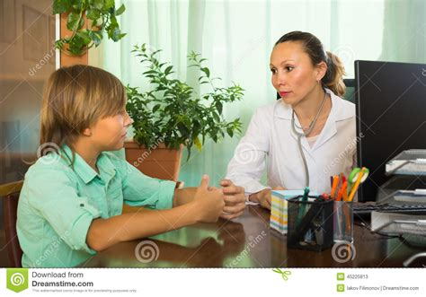 boys examined by female doctors stories picture 6