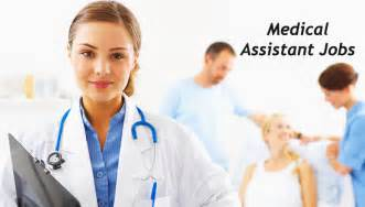 medical support homebusiness that really works picture 2