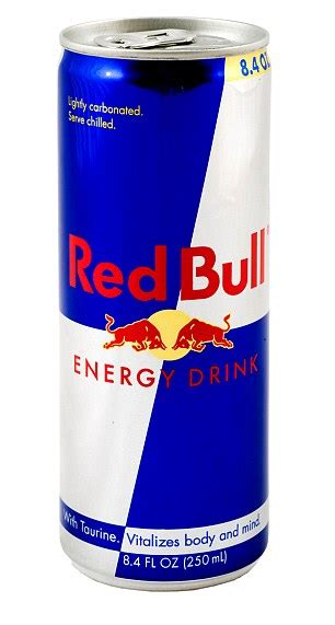can energy drinks cause hives picture 10