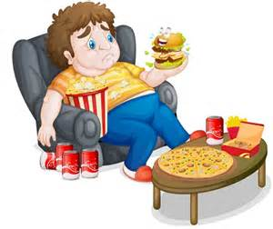Cholesterol obesity picture 5