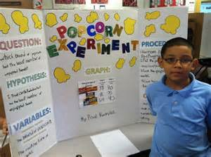 drink stains your h the most science fair projects picture 1