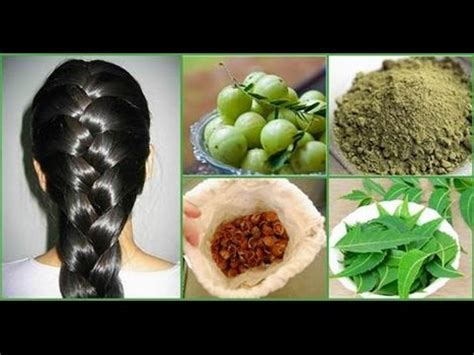 permantly remove hair best results? herbal picture 3