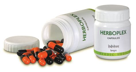regunova plus herbal capsules- company and suppliers in picture 3