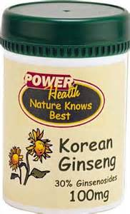 is ginkgo used as a blood thinner picture 6
