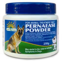 canine pain relief treatments picture 19