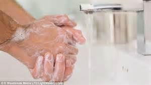 antibacterial soaps picture 3