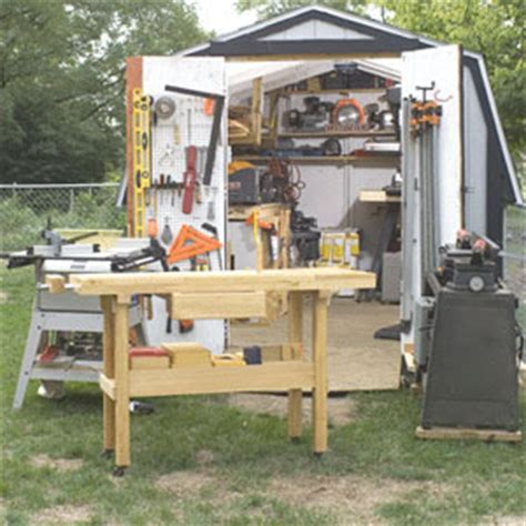 home business ideas woodworking picture 6