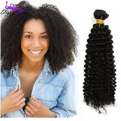 100 afro hair for weaving picture 14