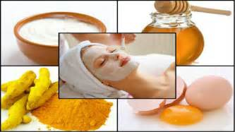 face ko cleansing tips hindi picture 5