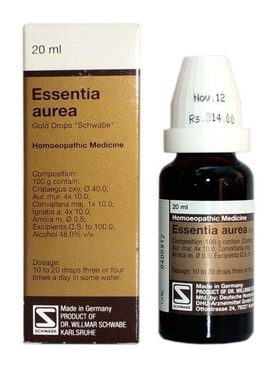homeopathic medicine dr schwabe picture 9