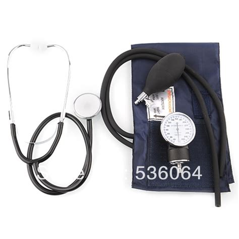 free blood pressure kits picture 19