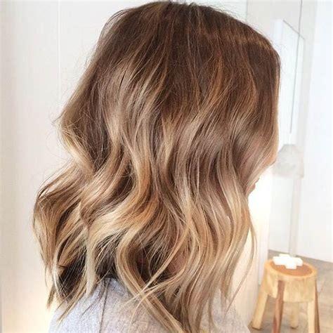 cutting thin hair picture 13