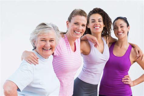 aryvedic healing of women's health picture 6