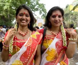 bangla picture 2