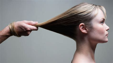 causes of hair pulling picture 6