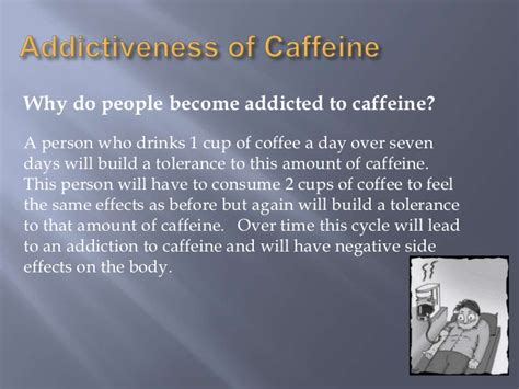 caffeine side effects picture 11