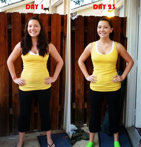weight loss juicing fasts picture 5