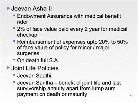 joint cd wih survivership maturity penalty at death picture 3