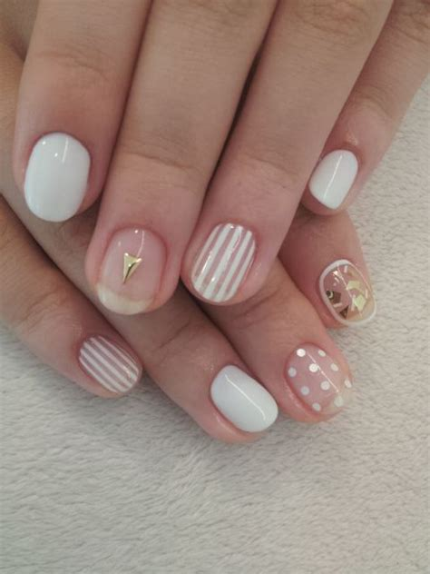 clear nails oklahoma picture 13