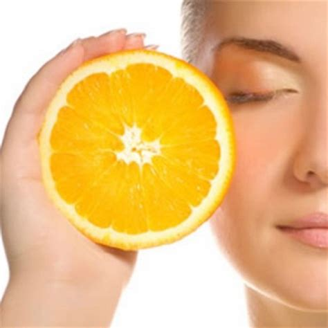 best vitamin for your skin picture 9