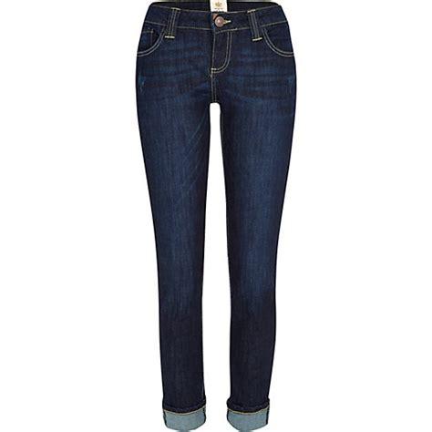 women jeansfor women picture 11