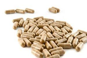 garcinia cambogia pill picture 5