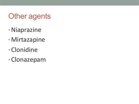 clinical trials sleep apena remeron picture 14