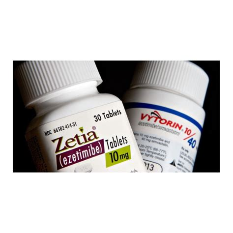 zetia weight loss picture 1