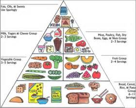 diabetic diet sheet picture 1