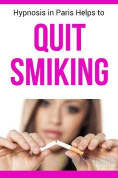 learn self hypnosis to quit smoking picture 14