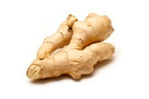 ginger picture 2