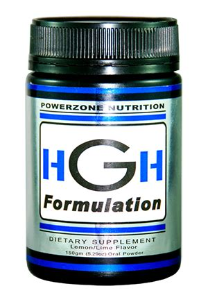 hgh supplements bad picture 6