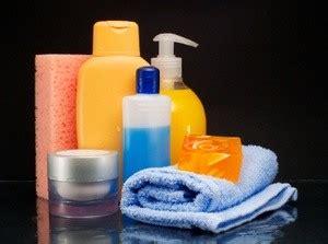 ang gamot sa dry skin picture 2