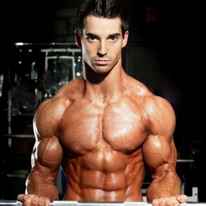 androgel bodybuilding picture 9