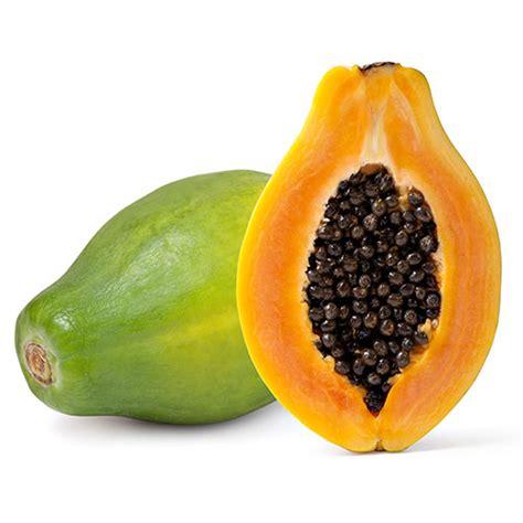 green papaya salad picture 13