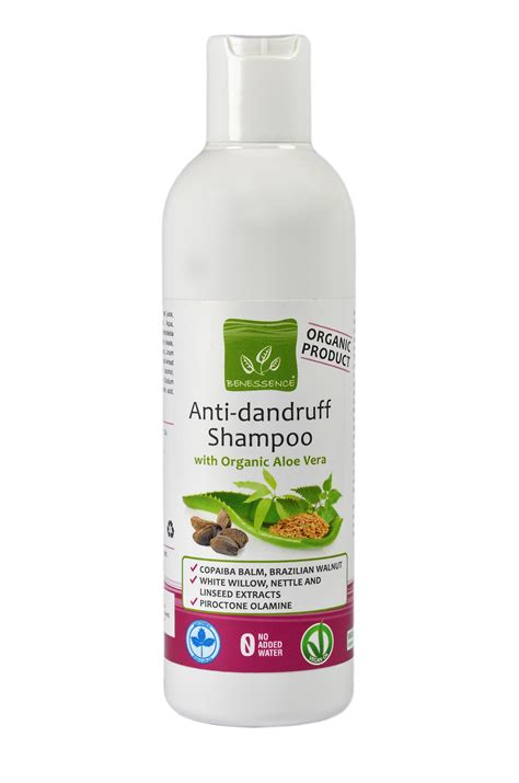 anti organic product picture 9
